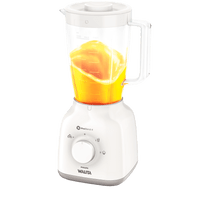 liquidificador-philips-walita-daily-collection-400w-1-5l-2-velocidades-ri2001-220v-38704-1