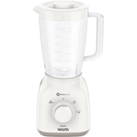 liquidificador-philips-walita-daily-collection-400w-1-5l-2-velocidades-ri2001-110v-38705-0