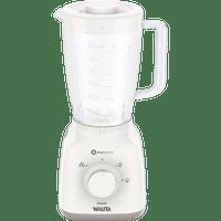 liquidificador-philips-walita-daily-collection-400w-1-5l-2-velocidades-ri2001-110v-38705-0