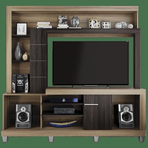 estante-com-espaco-para-tv-de-60-mdp-15mm-caemmun-platina-avela-capuccino-38729-0