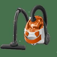 aspirador-de-po-hepa-15-mondial-controle-de-succao-laranja-branco-ap-15-220v-38658-0