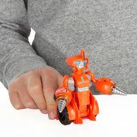 TransformersRid1PassoFixitHasbro