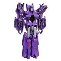 TransformersRid1PassoFractureHasbro