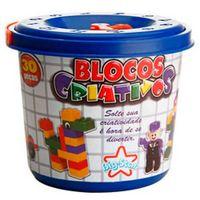 BlocosCriativos30PecasBigStar