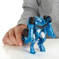 TransformersRid1PassoSteelJawHasbro