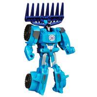 TransformersRid1PassoThunderhoofHasbro