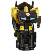 TransformersRIDOneStepBumblebeeHasbro