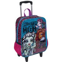 MonsterHigh16MMochileteGSestini