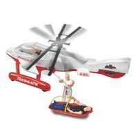 HelicopteroResgateAereoLider