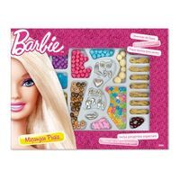 BarbieMicangasPraiaFunDivirtaSe