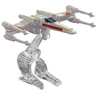 HOTWEELSSTARWARSNAVESXWINGFIGHTER