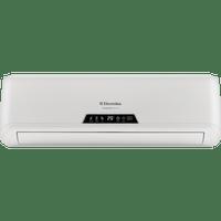 ar-condicionado-split-electrolux-inverter-frio-9000-btus-branco-bibe09f-220v-34253-0