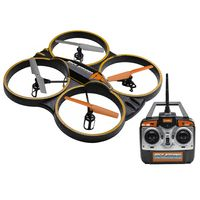 DroneSkyStormCandide