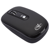 mouse-optico-integris-emborrachado-retratil-usb-preto-376ou-mouse-optico-integris-emborrachado-retratil-usb-preto-376ou-26719-0