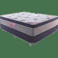 cama-box-casal-molas-pocket-tecido-de-malha-macia-138x188cm-novo-mundo-esplendore-cama-box-casal-molas-pocket-tecido-de-malha-macia-138x188cm-novo-mundo-esplendore-38786-0