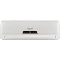 ar-condicionado-split-electrolux-frio-inverter-12000-btus-branco-bi12f-be12f-220v-34254-0
