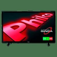 tv-led-32-philco-conversor-digital-usb-e-hdmi-ph32e31dg-tv-led-32-philco-conversor-digital-usb-e-hdmi-ph32e31dg-38823-0