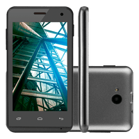 smartphone-multilaser-4gb-android-4-4-camera-4mp-dual-chip-preto-ms40-smartphone-multilaser-4gb-android-4-4-camera-4mp-dual-chip-preto-ms40-38950-0