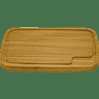 tabua-retangular-media-tramontina-madeira-verniz-atoxico-10060100-tabua-retangular-media-tramontina-madeira-verniz-atoxico-10060100-31132-0