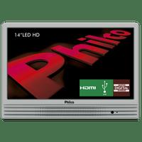 tv-led-14-philco-conversor-digital-integrado-hdmi-e-usb-ph14e10db-tv-led-14-philco-conversor-digital-integrado-hdmi-e-usb-ph14e10db-38821-0