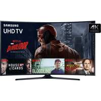 smart-tv-led-samsung-55-4k-ultra-hd-curva-dtv-hmi-e-usb-un55ku6300gxzd-smart-tv-led-samsung-55-4k-ultra-hd-curva-dtv-hmi-e-usb-un55ku6300gxzd-38816-0