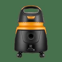 aspirador-de-po-e-agua-acqua-power-1200w-aqp20-220v-38866-0