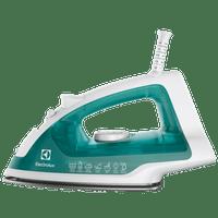 ferro-a-vapor-easyline-electrolux-base-softslide-ceramica-vapor-vertical-sib41-110v-38878-0
