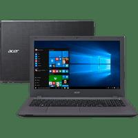 notebook-acer-aspire-e5-processador-i5-4gb-1tb-15-6-e5-574-592s-notebook-acer-aspire-e5-processador-i5-4gb-1tb-15-6-e5-574-592s-38811-0