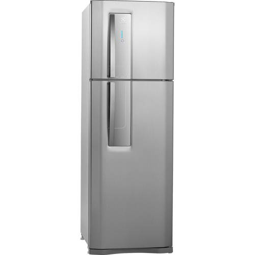 geladeira-refrigerador-electrolux-duplex-frost-free-382l-inox-df42x-110v-38949-0