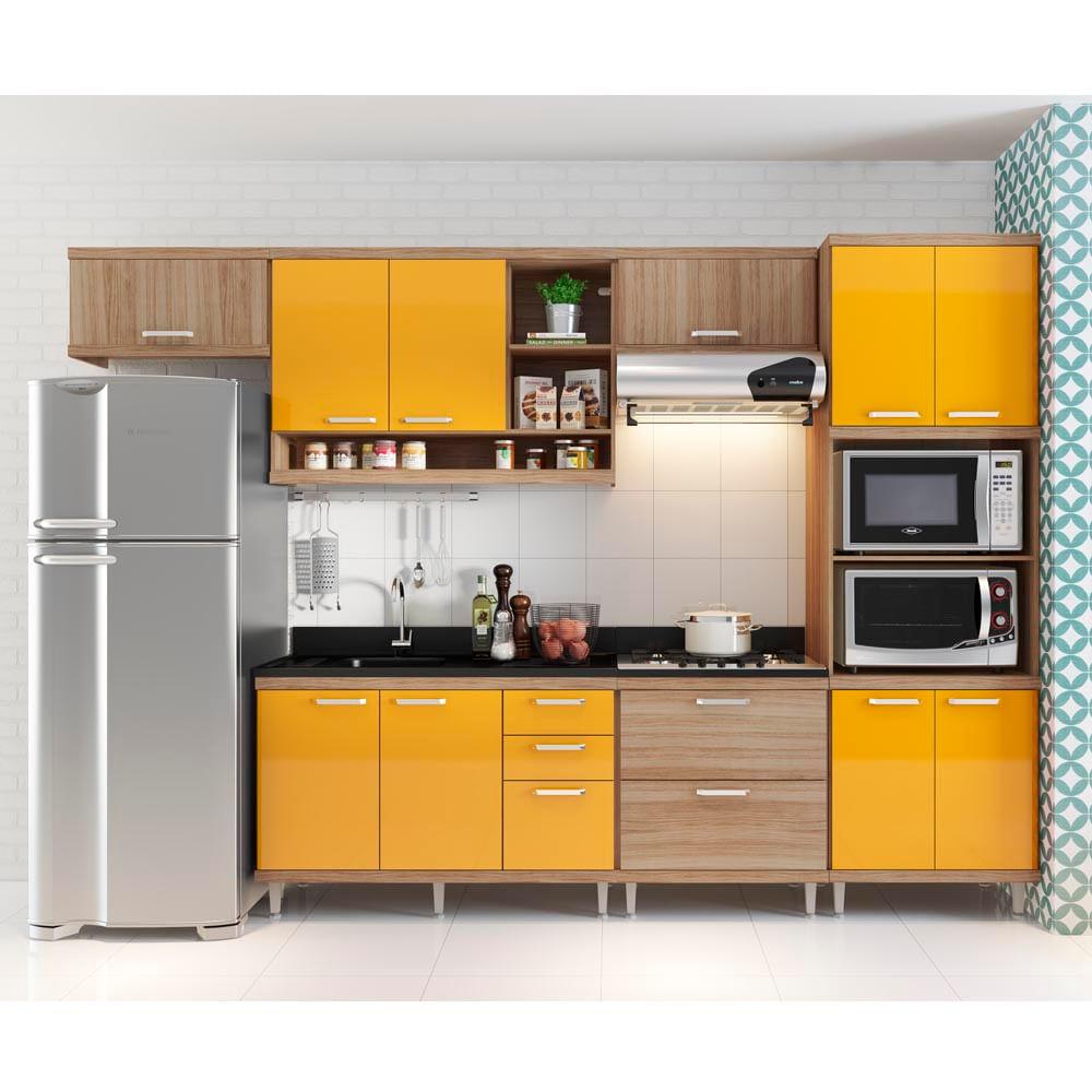 Decoração Aparador Atras Do Sofa ~ Wibamp com Pia De Cozinha Com Armario Leroy Merlin ~ Idéias do Projeto da Cozinha par