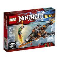 LegoNinjago70601TubaraoAereoLEGO