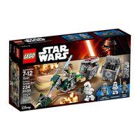 LegoStarWars75141SpeederBikedoKananLEGO