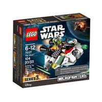 LegoStarWars75127TheGhostLEGO
