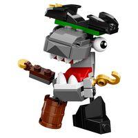 LegoMixels41566SharxLEGO