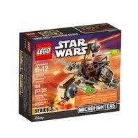 LegoStarWars75129WookieGunshipLEGO