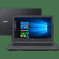 notebook-acer-aspire-e5-processador-i7-8gb-1tb-15-6-e5-573g-74q5-notebook-acer-aspire-e5-processador-i7-8gb-1tb-15-6-e5-573g-74q5-38525-0