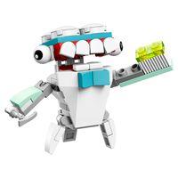 LegoMixels41571TuthLEGO