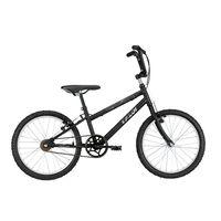 BicicletaAro20ExpertPretaCaloi