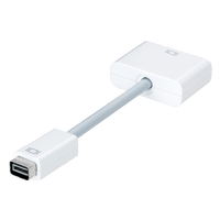 adaptador-mini-dvi-apple-m9321beb-adaptador-mini-dvi-apple-m9321beb-27335-2