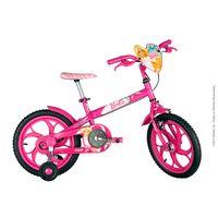 bicicletaaro16barbiecaloi