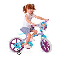 bicicletadisneyaro14frozenbandeirante