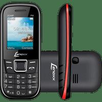 celular-lenoxx-dual-chip-mp3-radio-fm-preto-vermelho-cx-903-celular-lenoxx-dual-chip-mp3-radio-fm-preto-vermelho-cx-903-38923-0