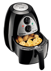 Air Fryer Premium AF-03