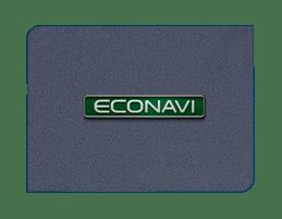 Tecnologia Inverter Lava e Seca NA-S106F1WB