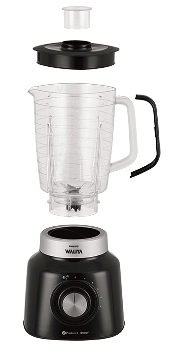Philips Walita Liquidificador RI2135