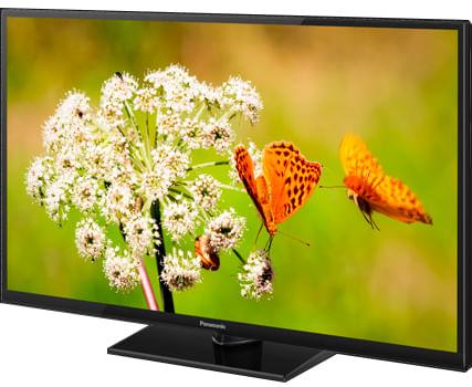 Conectividade TV LED Viera TC-32A400B