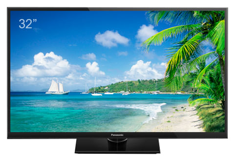 TV LED Viera TC-32A400B