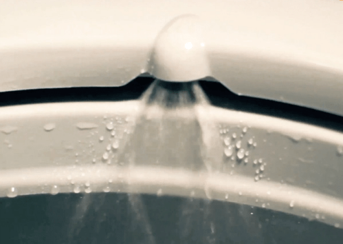 Acqua Spray da Lavadora Brastemp BWU11