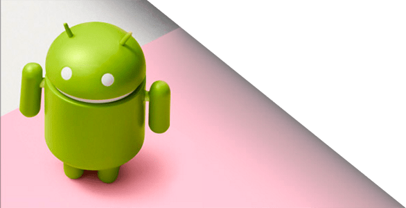Android Moto G 4