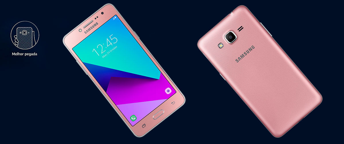 banner Galaxy J2 Prime Rosa